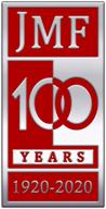 JMF Celebrating 100 years