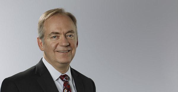 Robert L. Ingram, Jr.