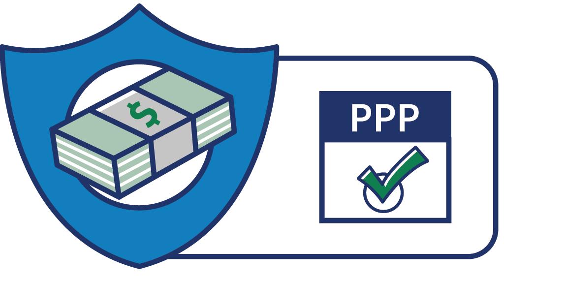 SBA Loan Paycheck Protection Program