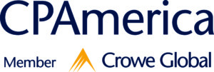 CPAmerica Member Crowe Global