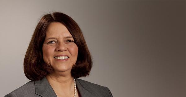 Cathy Rice