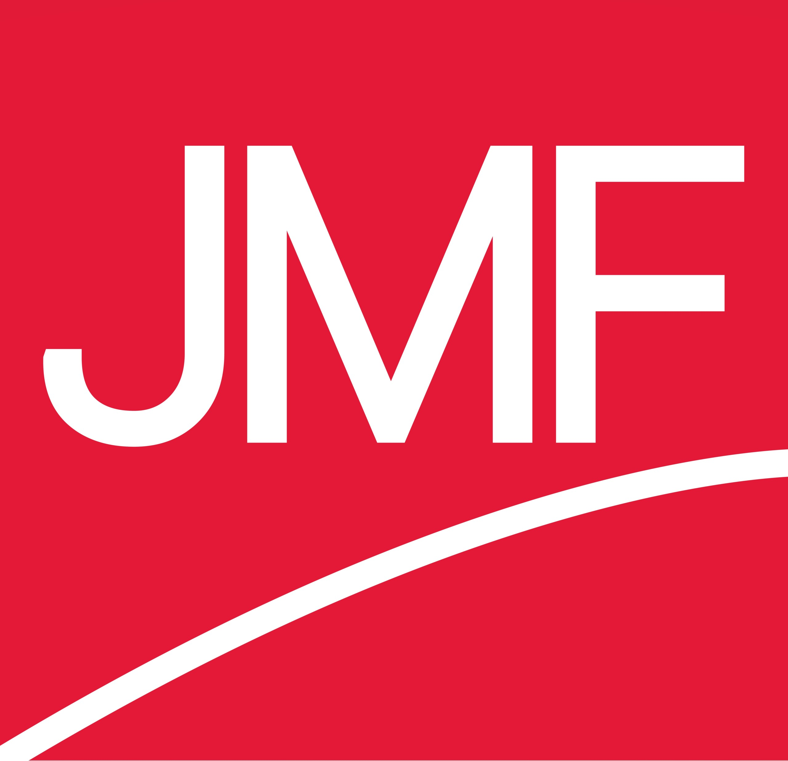 JamisonMoneyFarmer PC Logo