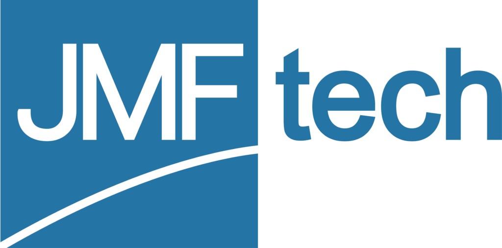 JMF Tech