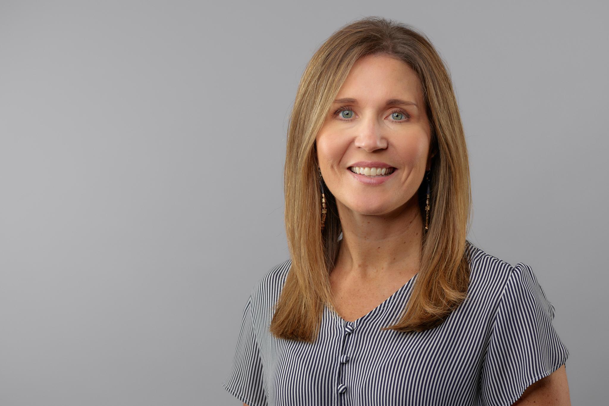 Kristi Moore