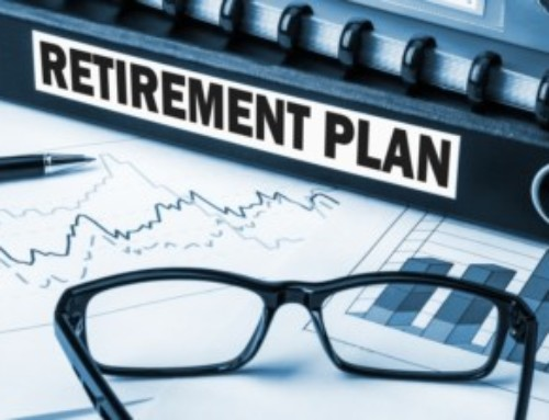 2020 Retirement Plan Limits Announced