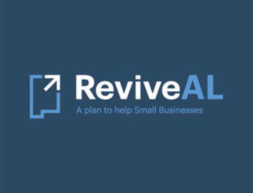 REVIVE ALABAMA: COVID-19 Cash Grants for Alabama Small Businesses