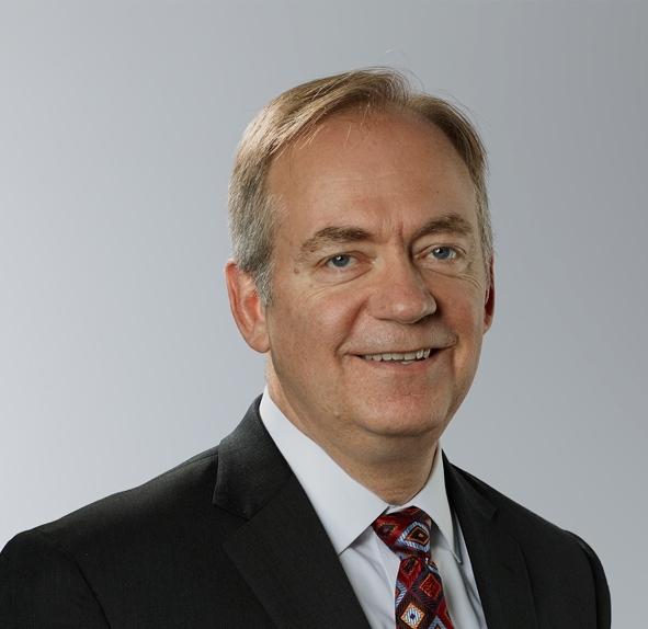 JMF's Bobby Ingram to Lead AlabamaGermany Partnership