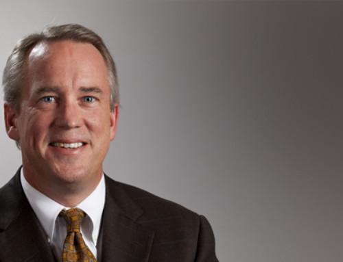 JMF Managing Shareholder Scott Goldsmith Invited to Join alliantgroup's Strategic Advisory Board