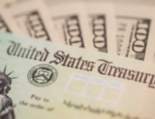 Do you have questions about the Advance Payments of the Child Tax Credit?