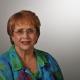 Teresa M. Armstrong