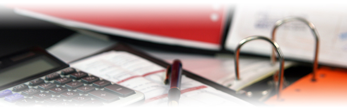 accounting-auditing