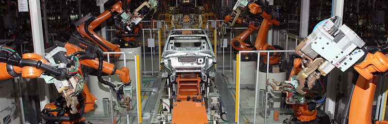auto-manufacturing-img