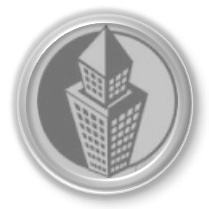 corporate-partnership-tax