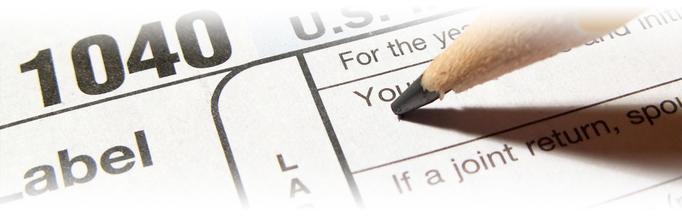 individual taxes