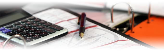 payroll-bookkeeping-img