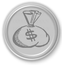 payroll-bookkeeping
